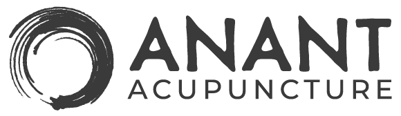 Anant Acupuncture